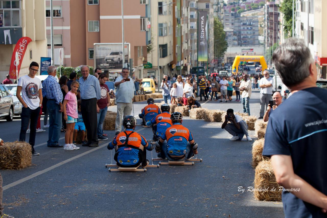 Agualva-Cacém (dia sem carros) (17)