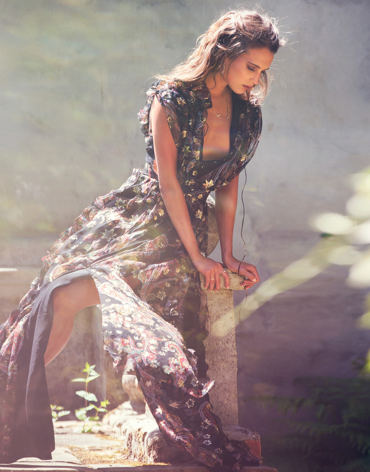 alicia vikander 2015 david bellemere the edit.jpg
