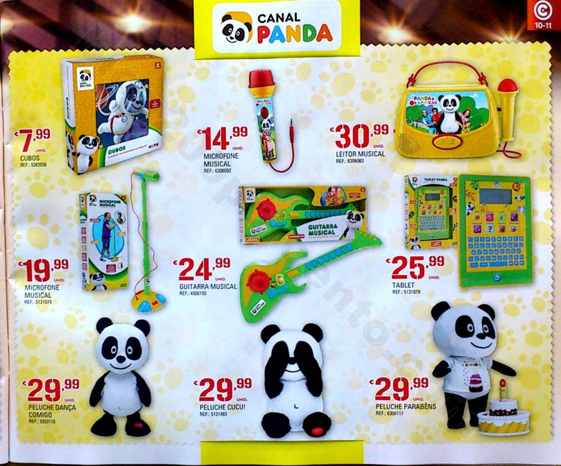 brinquedos natal continente_11.jpg