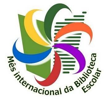 Mês Internacional das Bibliotecas Escolares.jpg