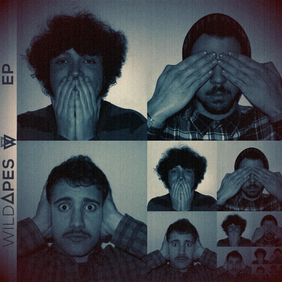 Wild Apes EP.jpg