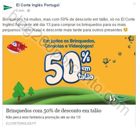 Promoções-Descontos-26266.jpg