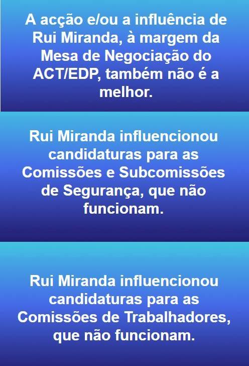 NaoFunciona2.jpg