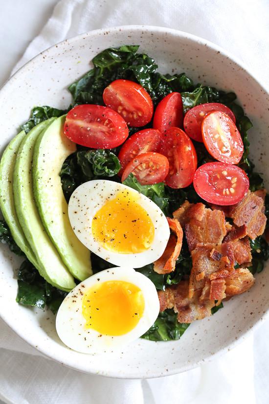 Breakfast-BLT-Salad-1-2 skinnytaste.jpg