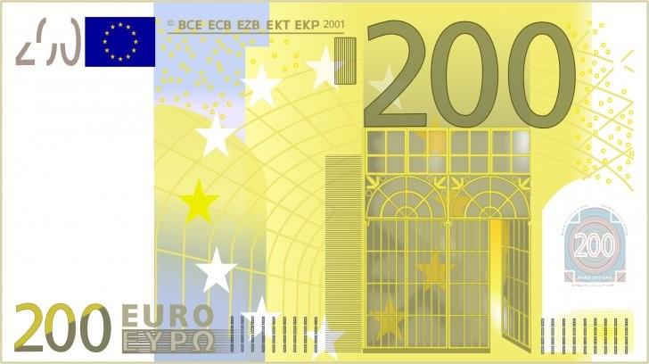200-euros_33785867.jpg