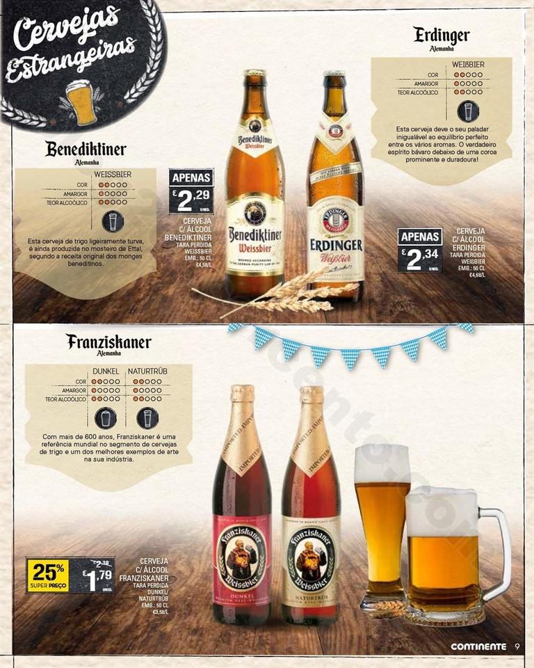 01 antevisão Folheto Cervejas Continente 9.jpg