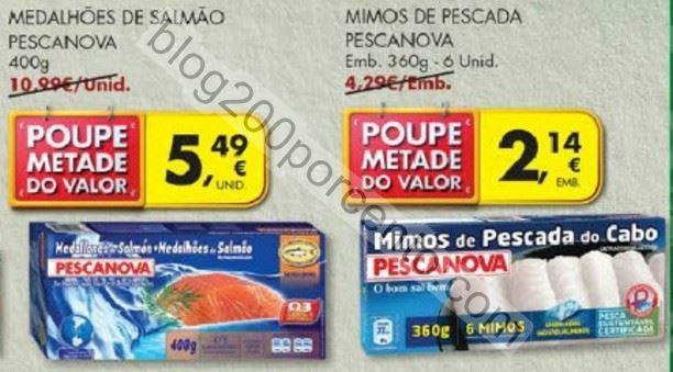 Promoções-Descontos-25472.jpg