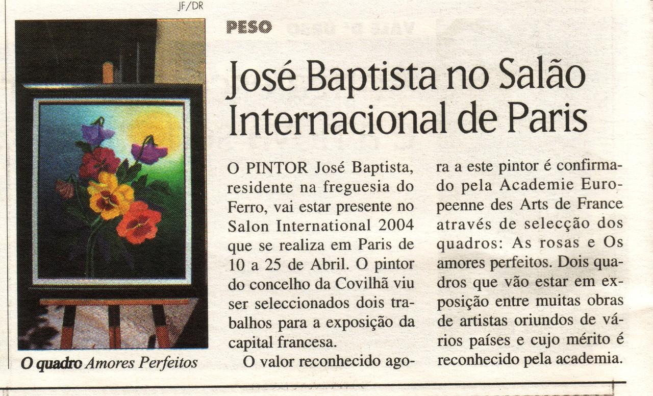 Jornal do Fundão de 19 de Março 2004.jpg