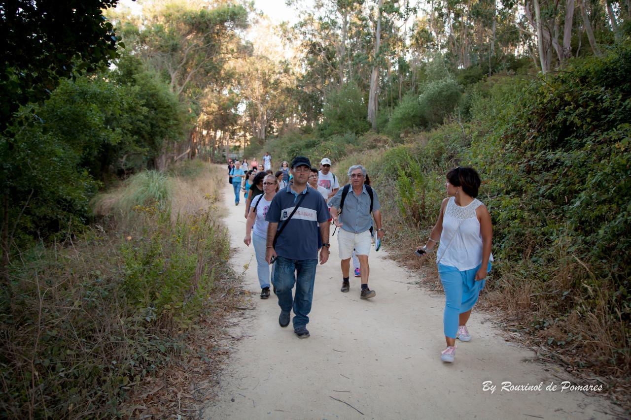 3ª Caminhada com Stória em Agualva-Cacém (33)