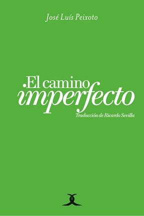 El Camino Imperfecto.png