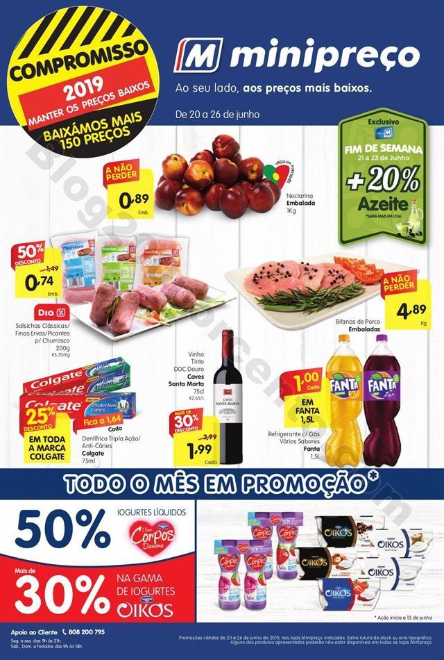 Minipreço family 20 a 26 junho p1.jpg