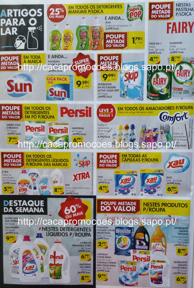 pingo doce antevisão folheto_Page4.jpg