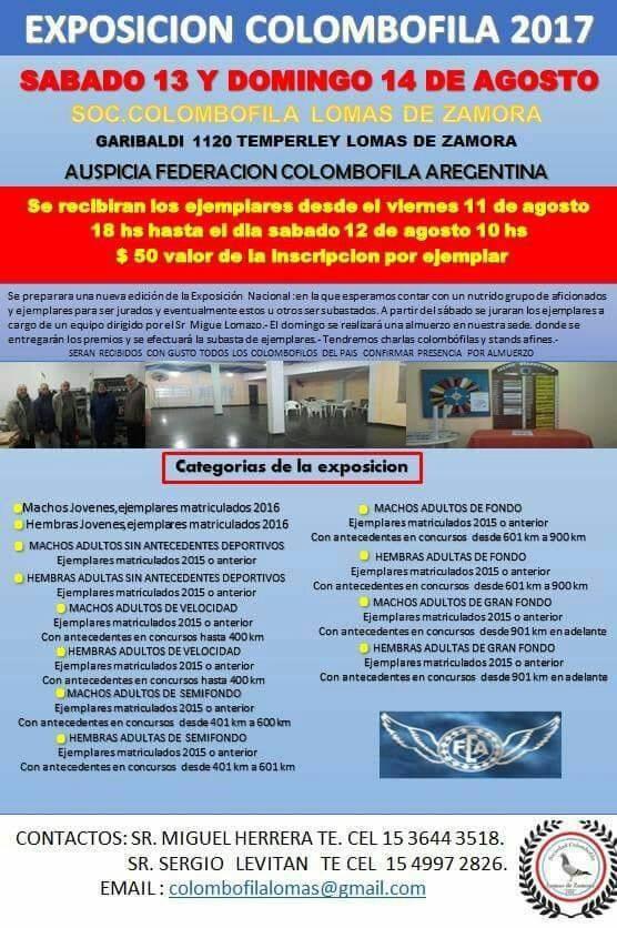 Exposição Argentina.jpg