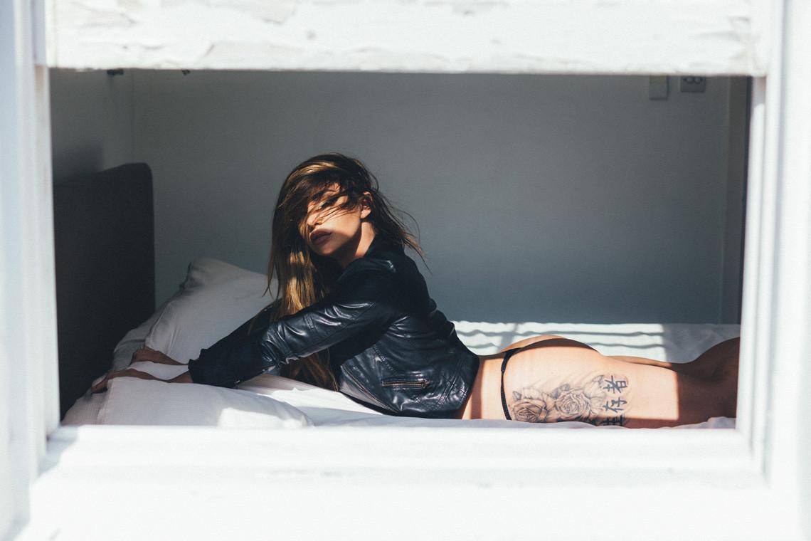 Scarlet Bouvier8.jpg