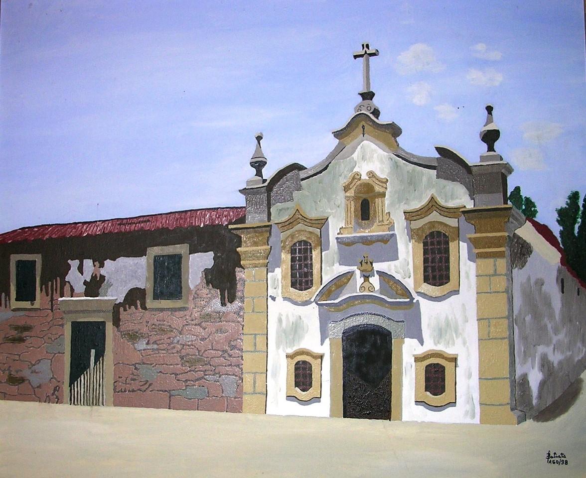 Capela Ortigal.JPG