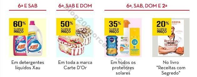 Promoções-Descontos-28461.jpg
