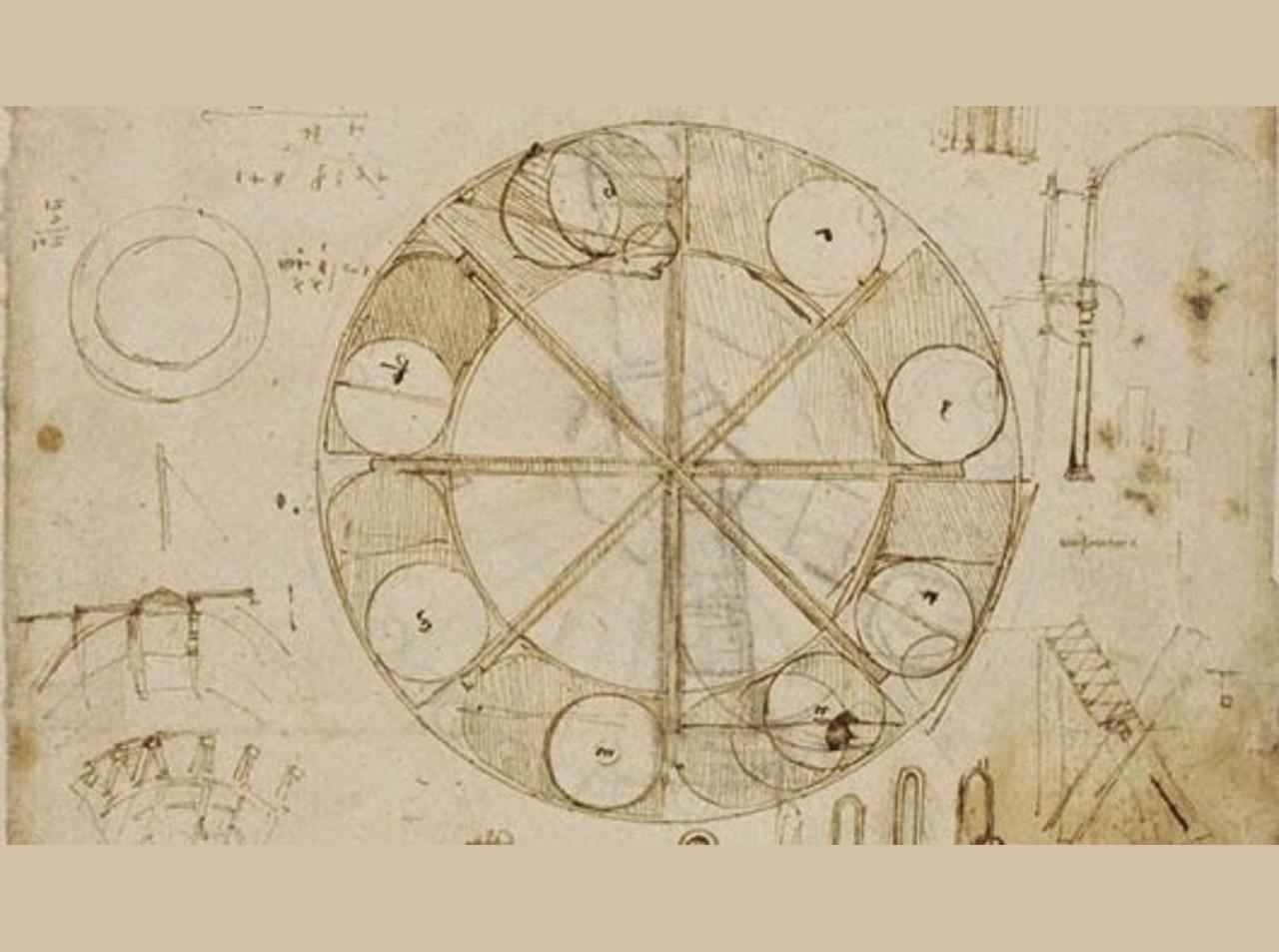 Perpetuum Modile - Da Vinci.jpeg