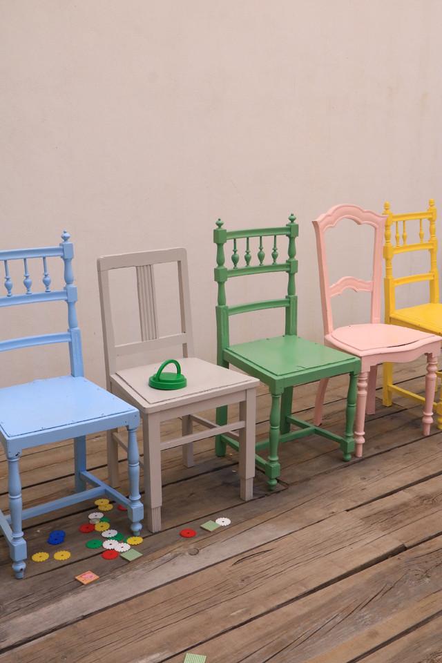 cadeiras barbot Mundo de Sofia .JPG