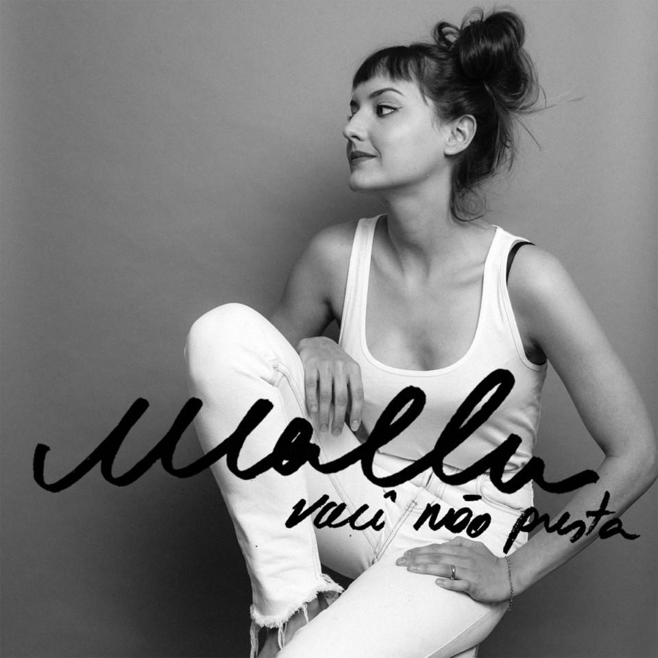Mallu Magalhaes_capa single 'Voce nao presta'.jpg