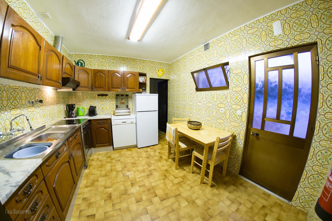 Casa Bananeiras-13.jpg