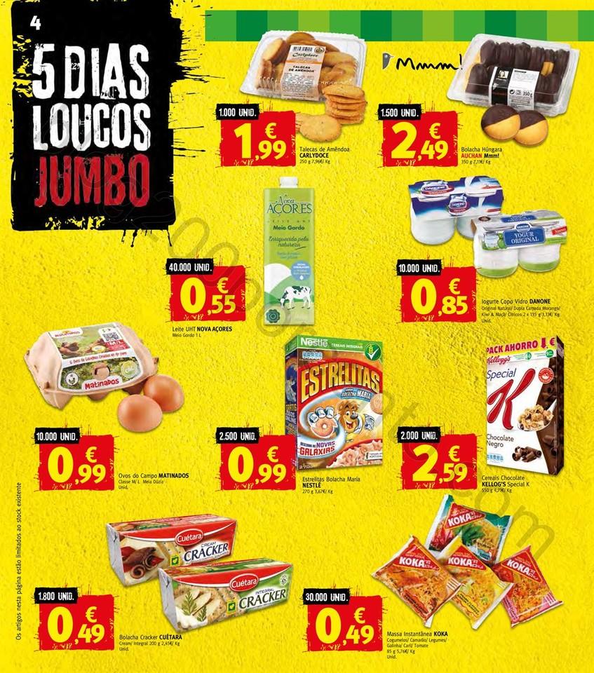 5_Dias_Loucos_Abril_003.jpg