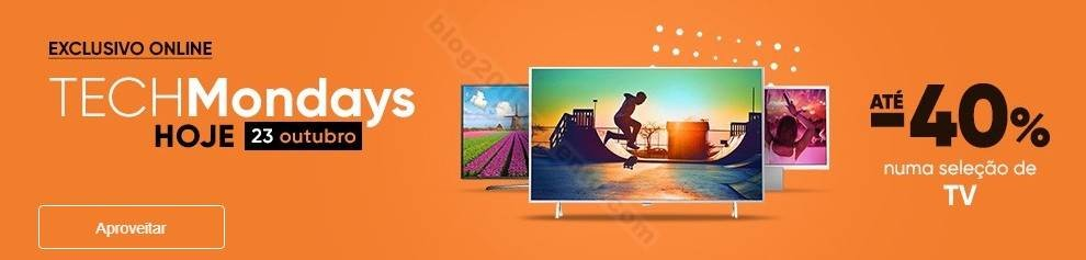Promoções-Descontos-29301.jpg