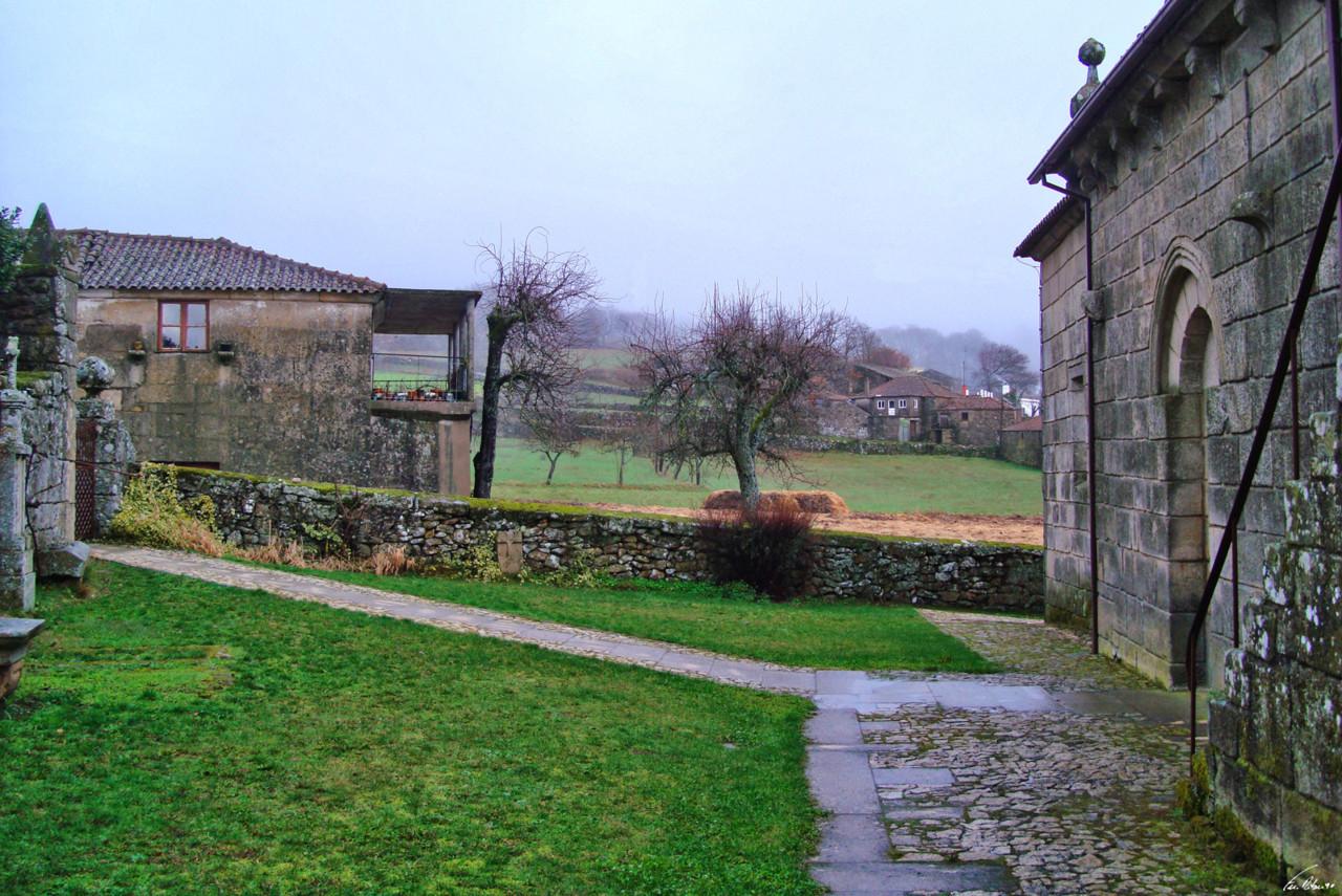 1600-moreiras (26).jpg