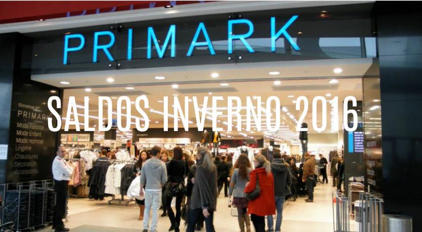 primark-saldos-inverno-2016-2017-blogar-moda.png
