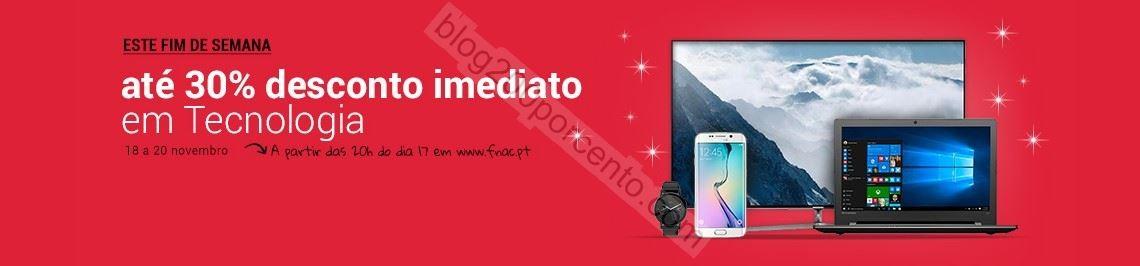 Promoções-Descontos-26374.jpg
