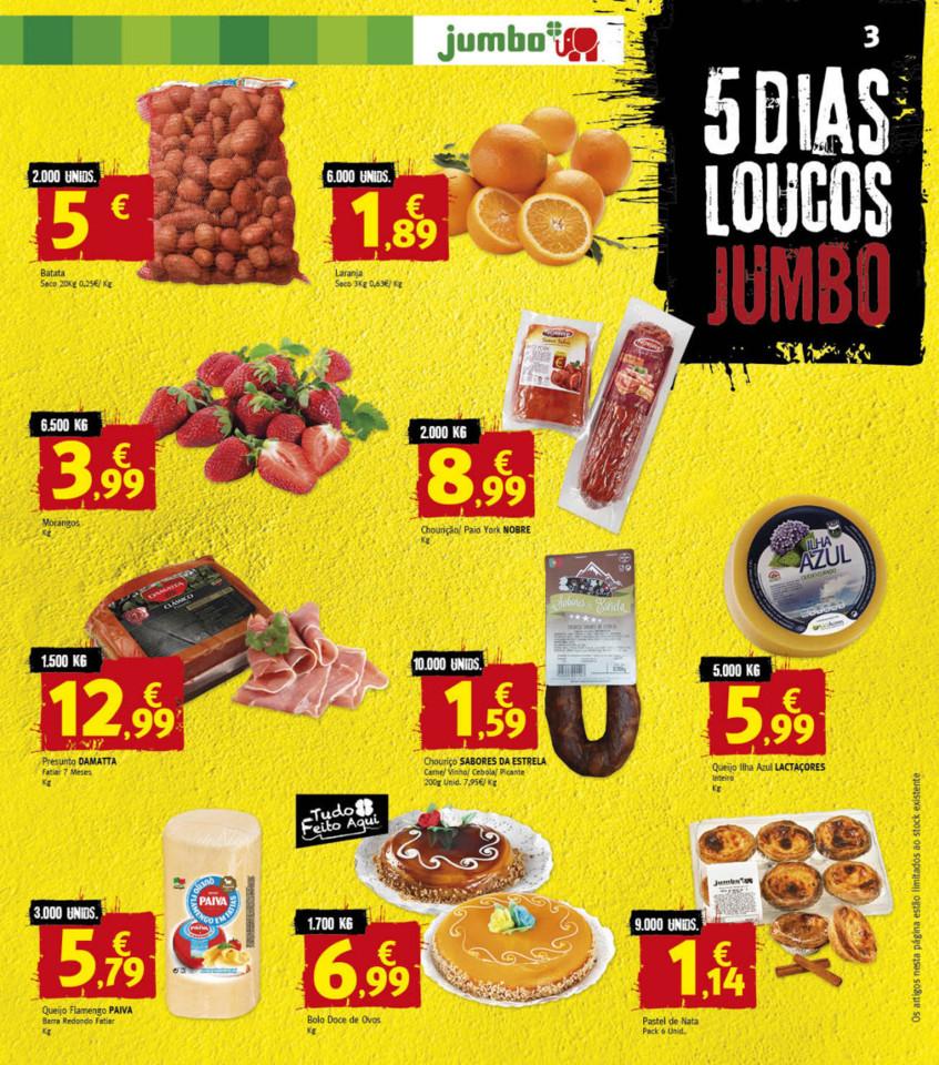 5_Dias_Loucos_Janeiro_Page3.jpg