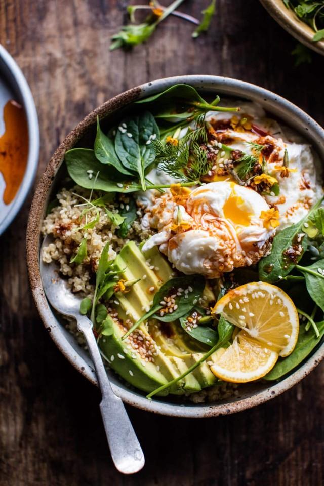 Turkish-Egg-and-Quinoa-Breakfast-Bowl-6.jpg