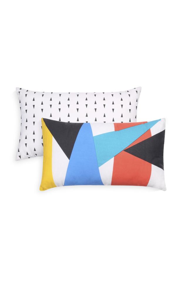 Kimball-7538301-Spliced Oblong Cushion, ROI G, FRI