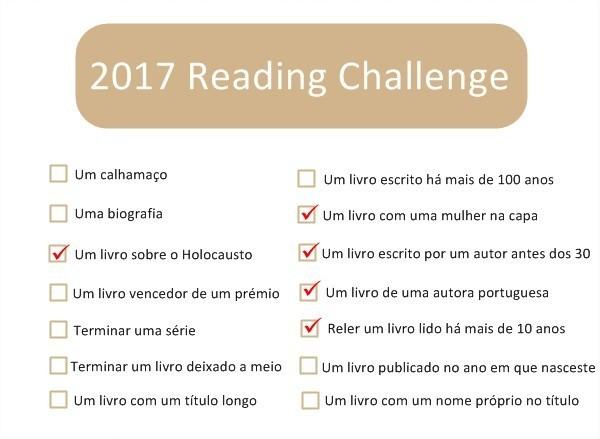 2017 Reading Challenge - julho.jpg