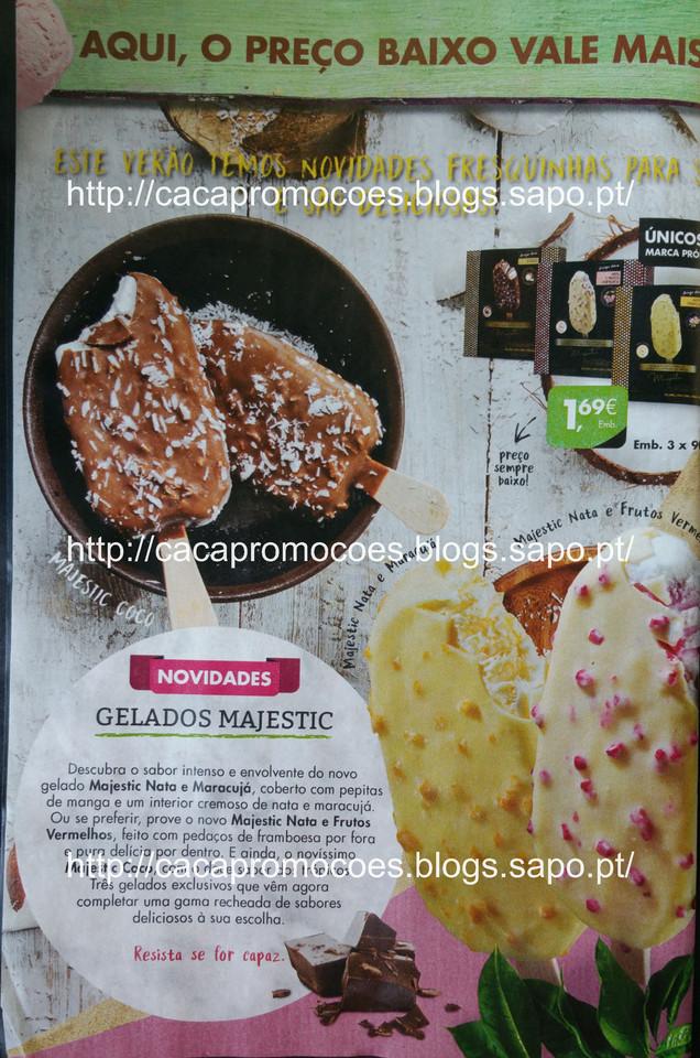 pingo doce antevisão folheto_Page5.jpg