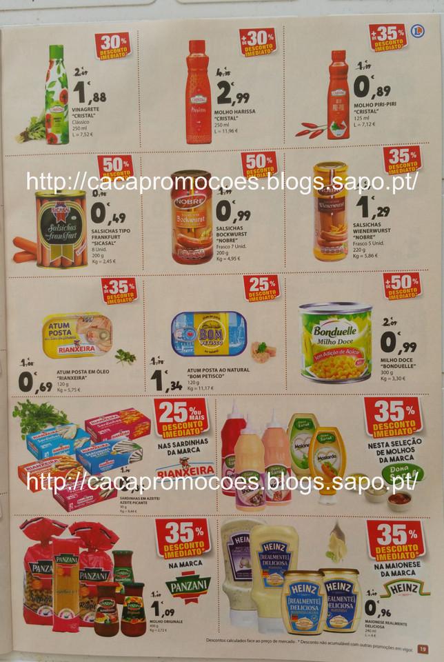 eleclec folheto_Page51.jpg