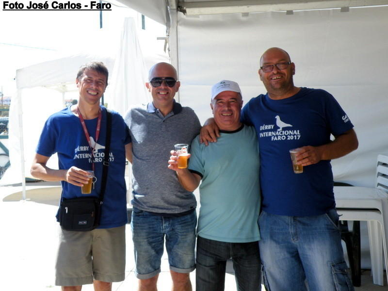 Derby Faro 2017 097.JPG