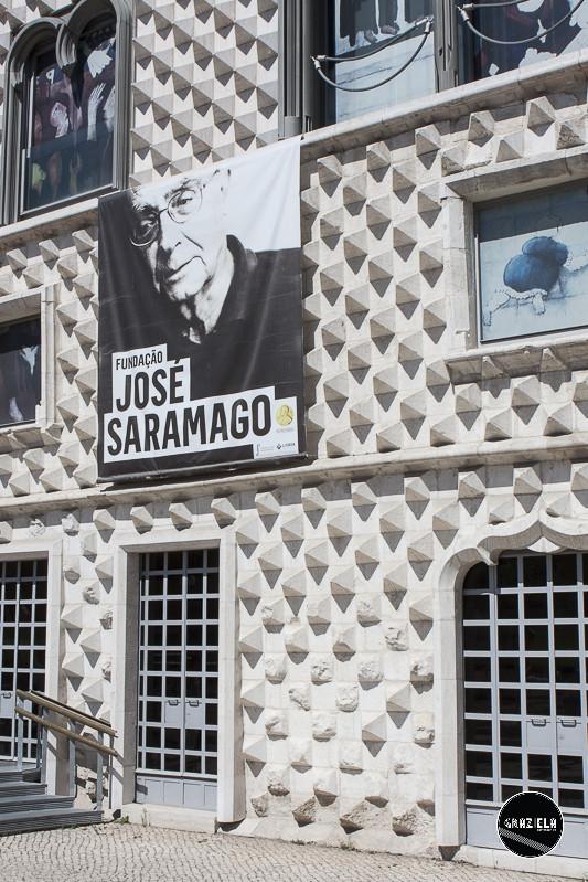 Fundacao_Jose_Saramago_Escritor-0133.jpg