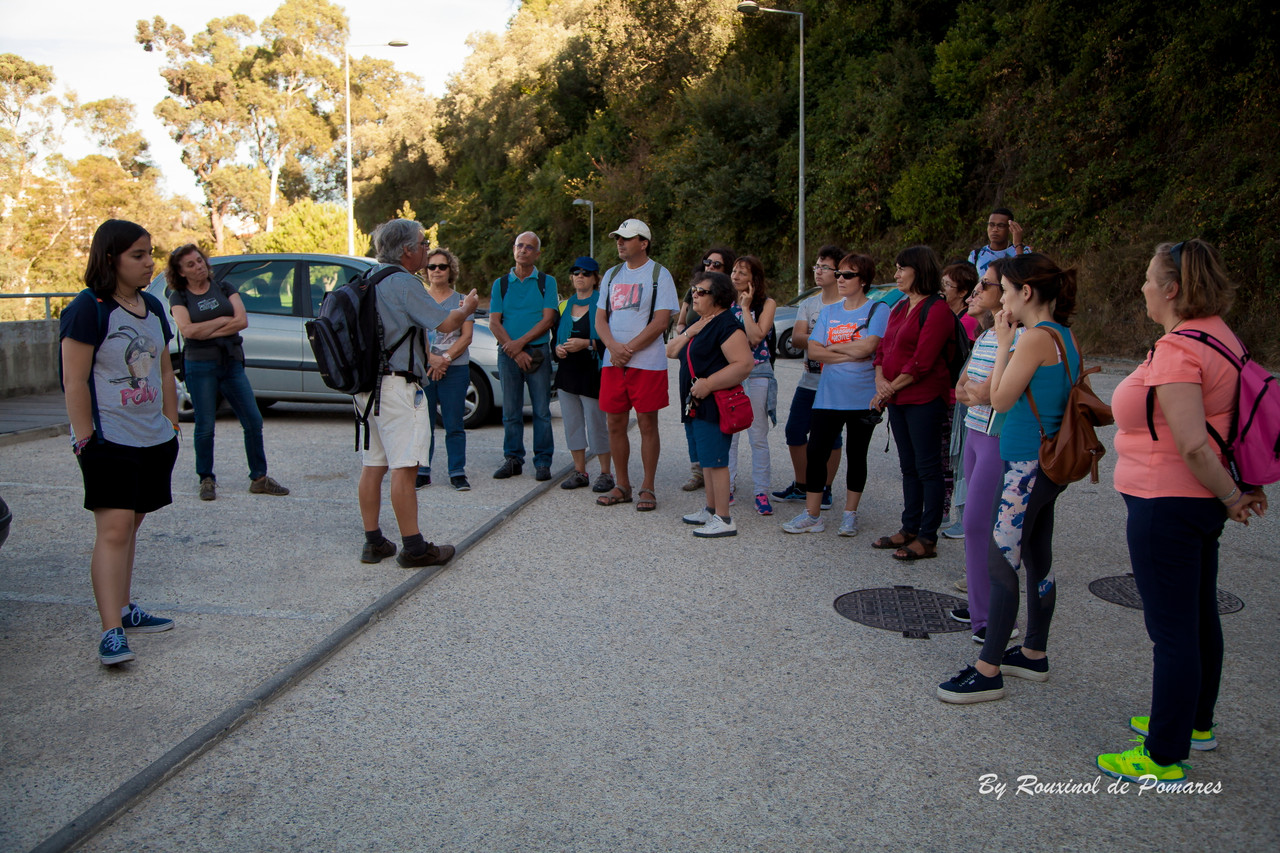 3ª Caminhada com Stória em Agualva-Cacém (12)