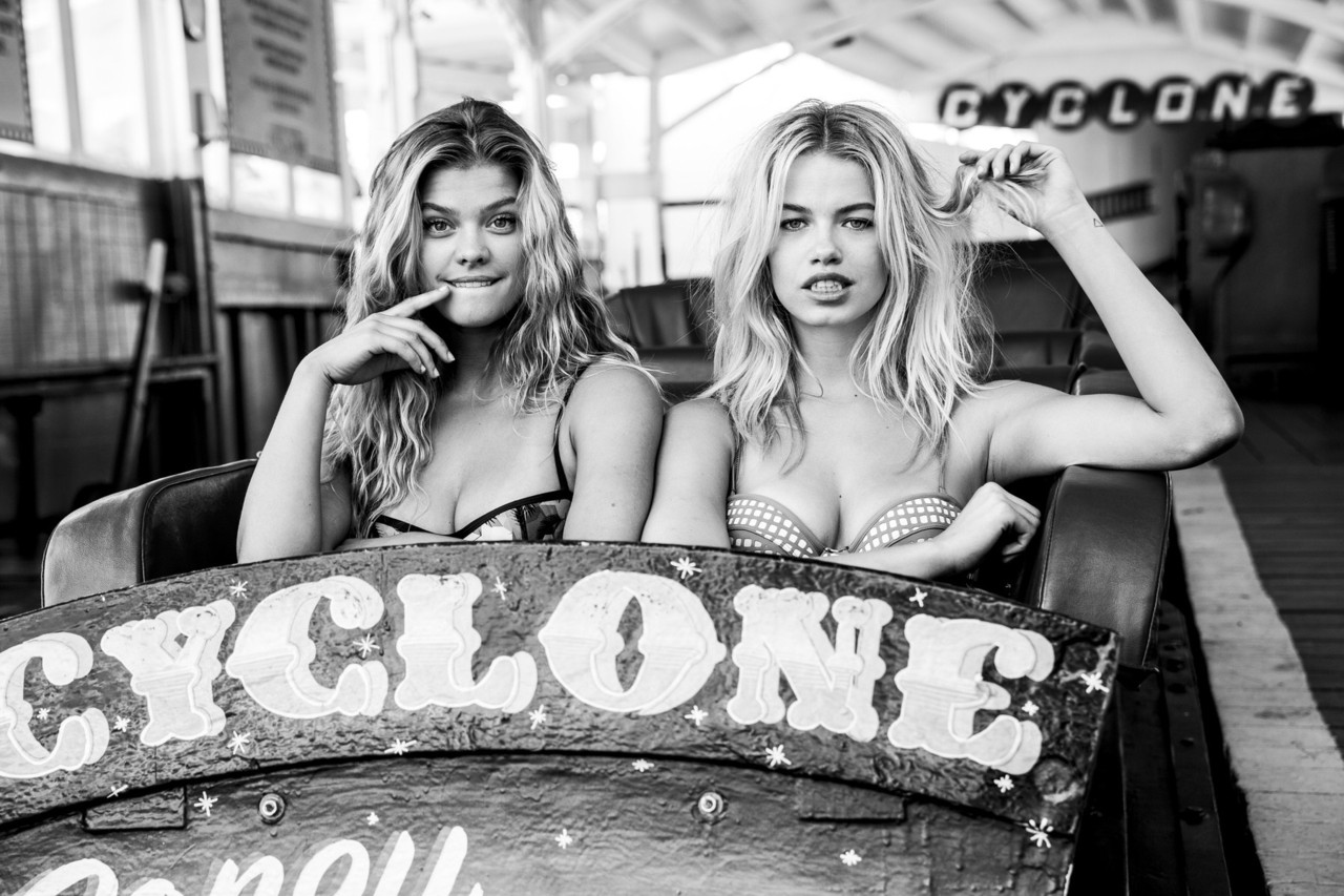 Nina Agdal & Hailey .jpg