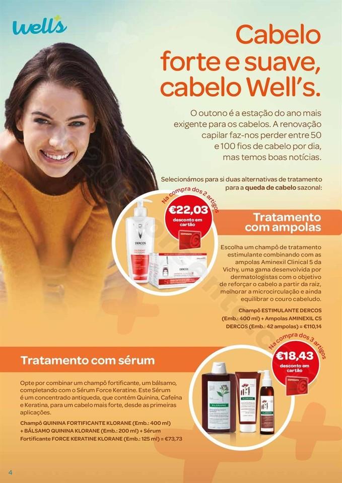 01 Folheto wells outono p4.jpg