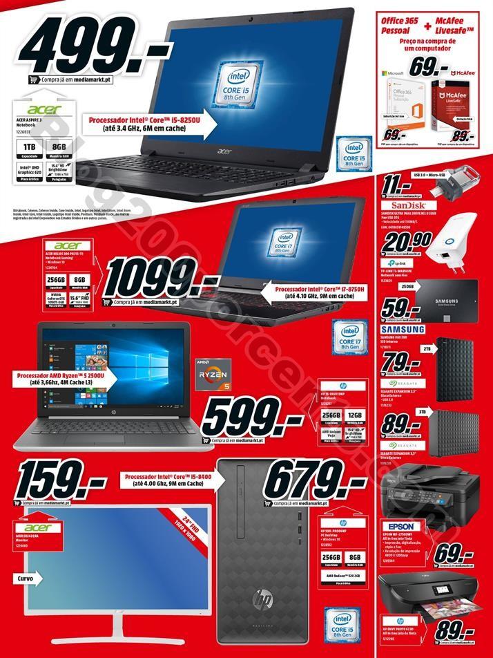media markt 18 a 24 outubro p7.jpg
