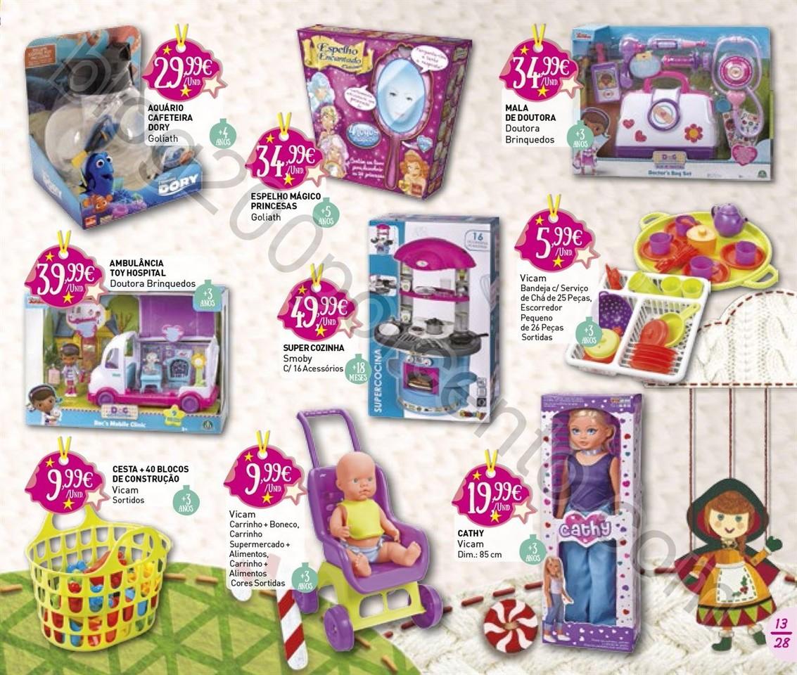 Intermarché Brinquedos promoção natal p13.jpg