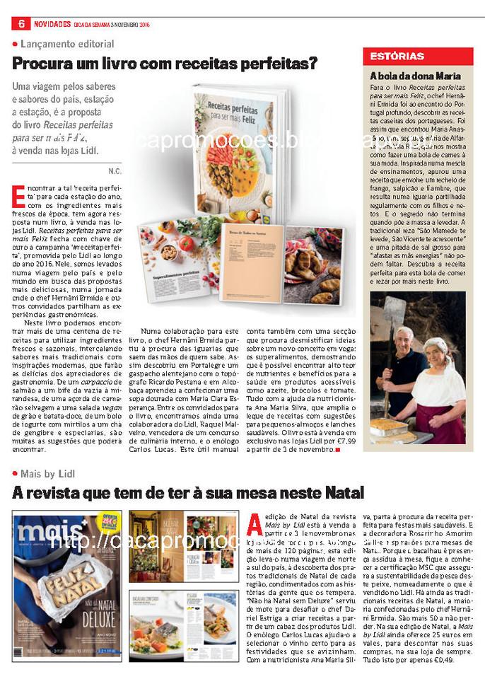aaa_Page17.jpg