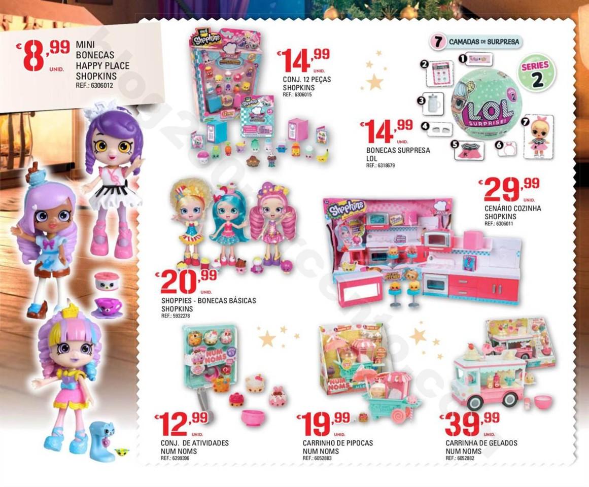brinquedos modelo p18.jpg