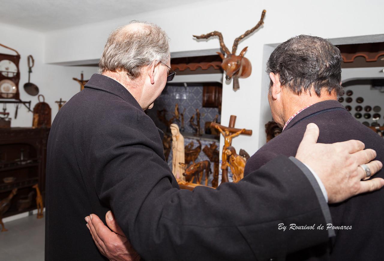 Visita do Sr. Bispo (31)-82.JPG
