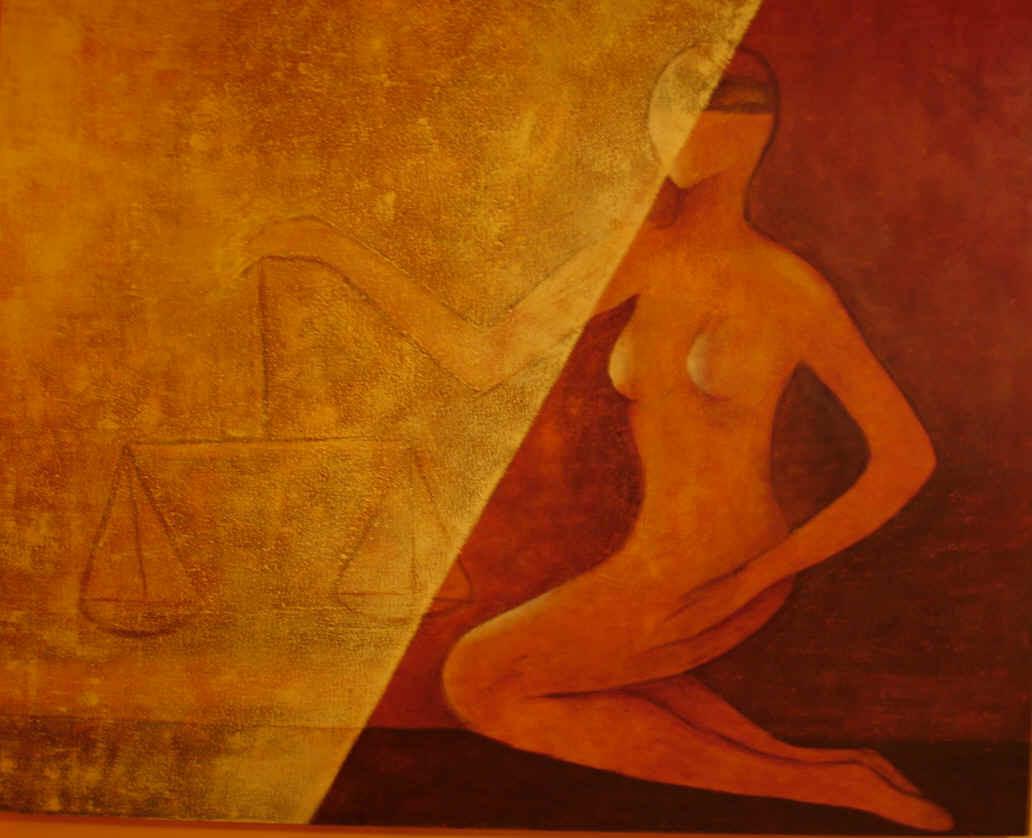 deusa justiça nua.jpg