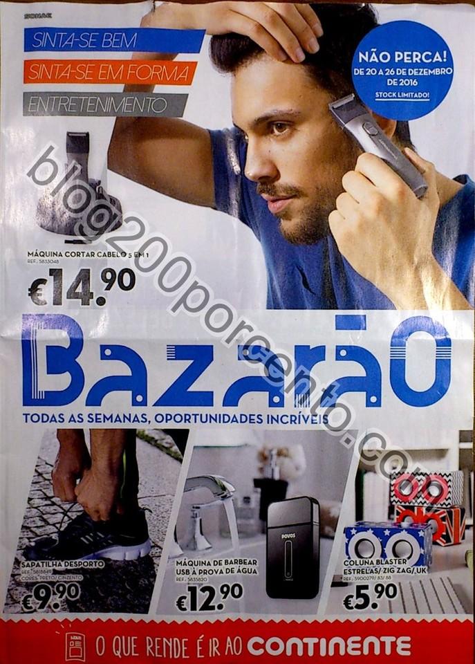 bazares natal_1.jpg