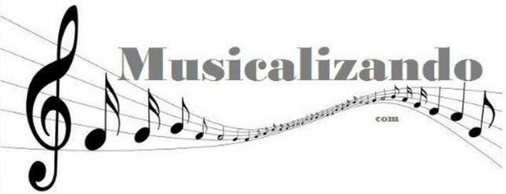 Musicalizando com... Fingertips