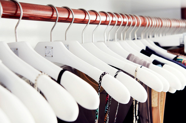 9-tips-to-transform-your-closet-today-according-to