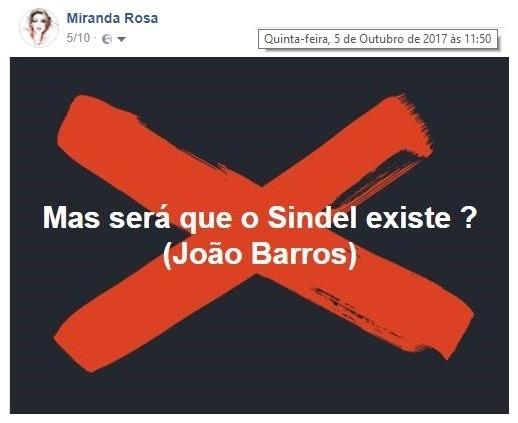 MirandaRosa3.jpg